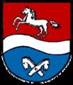 Wappen Stedebergen.png
