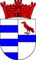 Wappen Sterkrade.png