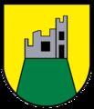 Wappen Urach.png