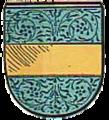 Wappen Wangerin1.png