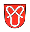 Coat of arms of Weißdorf