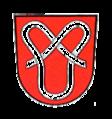 Wappen Weißdorf.png