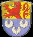 Wappen Zwingenberg (Bergstraße).png