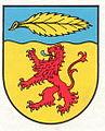 Wappen aschbach kusel.jpg