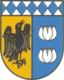 Wappen at franking.png