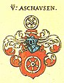Wappen der Aschhausen.jpg