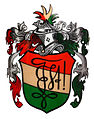 Wappen der K.Ö.St.V. Sternstein zu Bad Leonfelden.jpg