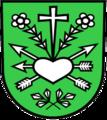 Wappen ottendorf-okrilla.png