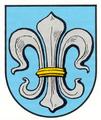Wappen von Burrweiler.png