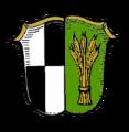 Wappen von Großhabersdorf.png