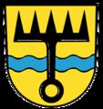 Wappen von Kammlach.png