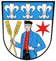 Wappen von Pressig.png