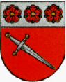 Wappen von Raubach.png