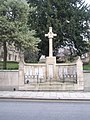 War memorial in Windsor High Street - geograph.org.uk - 1168759.jpg