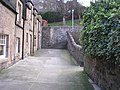 Wardie Steps - geograph.org.uk - 325673.jpg