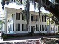Wardlaw-Smith House Madison04.jpg