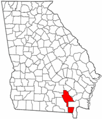 Ware County Georgia.png