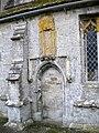 Wareham Lady St Mary Church 3.JPG