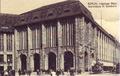 Warenhaus Wertheim, Berlin 1900.png