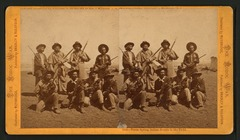Warm Spring Indian Scouts in the fields (NYPL b11708169-G91F396 003ZF).tiff