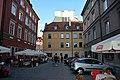 Warsaw Old Town, Warsaw, Poland - panoramio (112).jpg