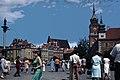 Warschau-24-Schlossplatz-1975-gje.jpg