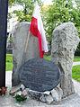 Warszawa-Ogr Krasinskich pomnik bat Chrobry.jpg