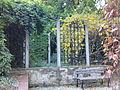 Warszawski Ogród Botaniczny – 45.jpg