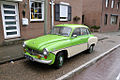 Wartburg 312 - Flickr - FaceMePLS.jpg