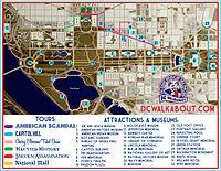 Washington DC Tourist Map.jpg