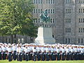Washington Statue West Point NY.JPG
