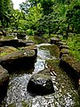 Wasser in vielen Variationen im Bad Mergentheimer Kurpark. 14.jpg