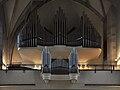 Wasserkirche - Innenansicht 2010-09-08 16-06-34 ShiftN.jpg