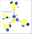 Wassermolekuel.png