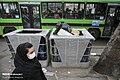 Waste picking in Tehran 2020-03-09 14.jpg