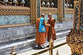 Wat Phra Kaew Bangkok36.jpg