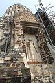 Wat Ratchaburana 2014-02-22 (016).jpg