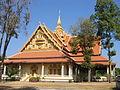 Wat X Vientiane Laos.jpg
