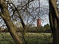 Water Tower 19 365 (39747552882).jpg