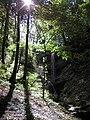 Waterfall Anwil.jpg