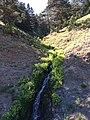 Waterfall in Arduç, Alucra 2017-07-02 01-4.jpg