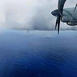 Waterspout inside TS Colin.jpg
