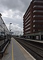 Watford Junction railway station MMB 01.jpg