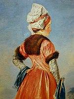 Watteau Polish woman (detail) 01.jpg