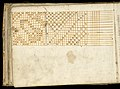 Weaver's Draft Book (Germany), 1805 (CH 18394477-18).jpg