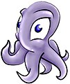 WebGUI mascot Gooey purple octopus.jpg
