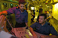 Web 060714-N-8629M-163 Training.jpg