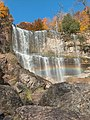 WebsterFalls Below Rainbow.jpg