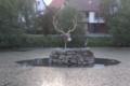 Weiler Seehirsch10052020.png