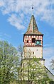 Weilimdorf Turm Oswaldkirche (3).jpg